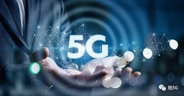 5G开启物联网时代,你准备好了吗?