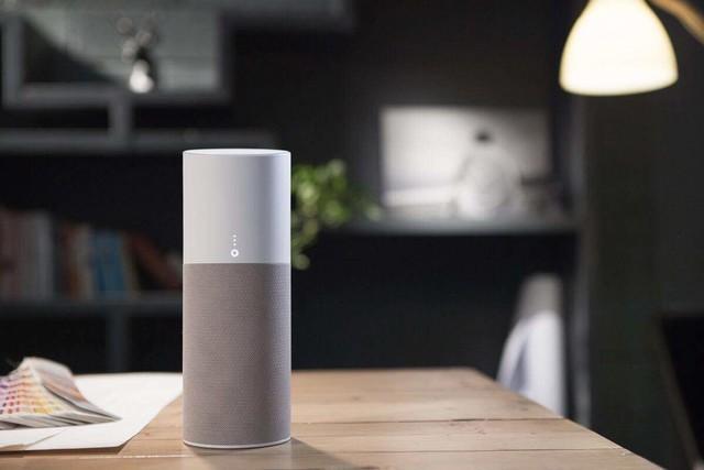 未来已来 盘点2020最具潜力智能家居新品