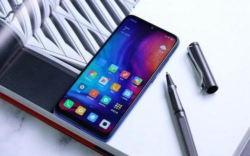 如果你用的安卓手机,请关掉这四个功能结果让手机流畅度爆棚!