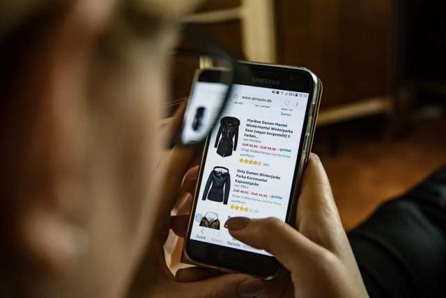 5G视商来袭,如何抓住互联网电商时代的第三次创业机会