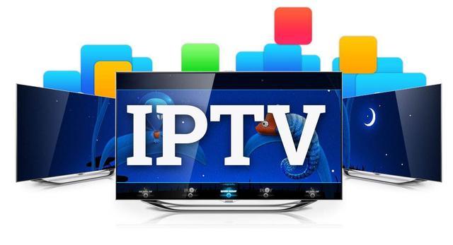 从云电视到智能家居再到AIoT,家电智能化要闯几关?