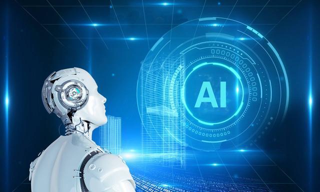 揭秘当下最火的AI设备,你都用过吗