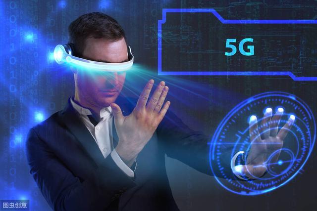 现在已经5G时代了,5G手机还是4G手机,大家到底应该如何选择呢?