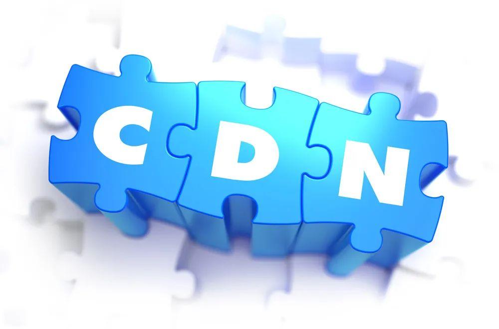 中国电信、中兴通讯、信通院合作编写融合CDN提案成为国际标准
