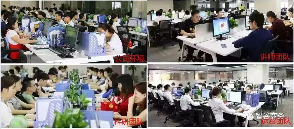 马云预言:中国正在进入下一个暴利行业,将造就大批量富翁,抓住一定致富!