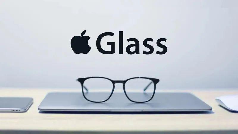 苹果新品来了,可以用眼睛控制!