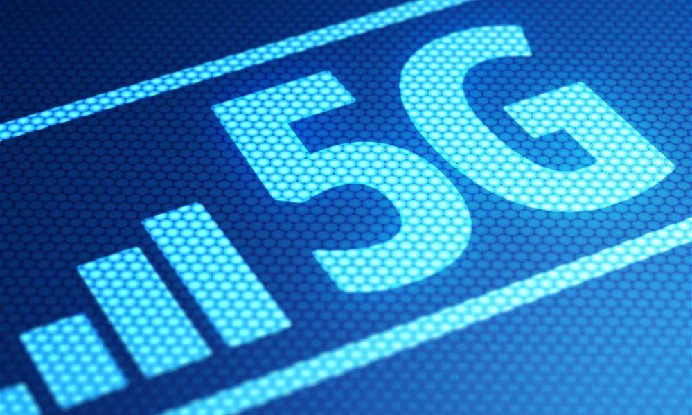 中兴通讯与产业伙伴共同完成5G R16标准制定