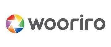 专访 | WOORIRO: 5G需求仍需酝酿 数据中心市场未来可期