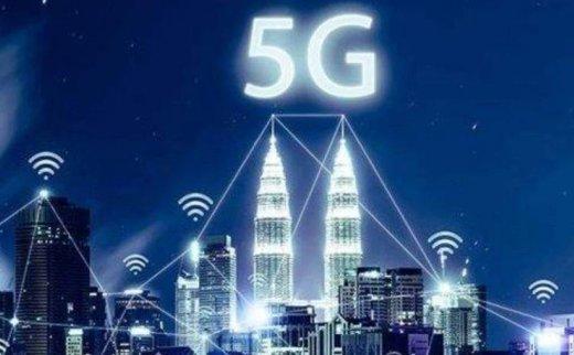 国产5G手机销量惨淡,当初喊着要买5G手机的人都去买iPhone11了?