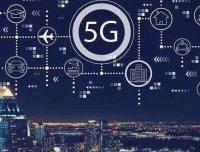 5G商用上线!流量够吗?信号咋样?手机多少钱?