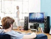 智能家居在安装的时候需要注意什么?