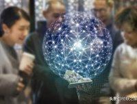 物联网时代:实现管理数十亿台设备这一目标的网络技术