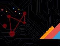 大数据产业发展与技术融合