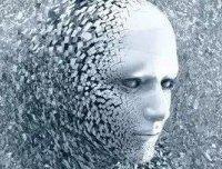 智能社会人类的消亡或苏醒