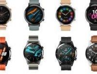 华为GT2手表戴了1天的真实感受,除了抢不到都是满满的优点!