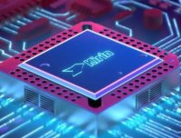 2020:华为全新处理器首曝