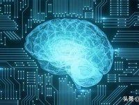 AI 产品经理应该了解的人工智能应用场景