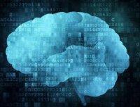 """中国制造的""""最强大脑""""车机系统,人工智能时代下谁更牛?"""