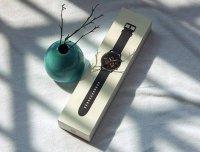 小米Color智能手表,多姿多彩新体验