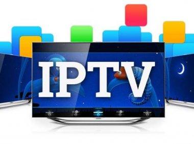 家电智能化时代:从云电视到AIoT要闯几关?
