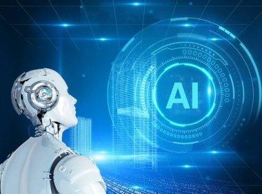 你用过这些当下最火的AI设备吗
