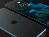 5G时代来了,4G手机还可以买吗?