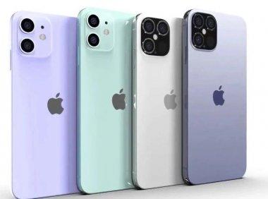 iPhone12 配置大砍,这次要被坑了?