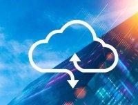 2021年的7个企业云战略趋势