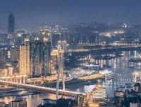 智慧城市的6大关键技术