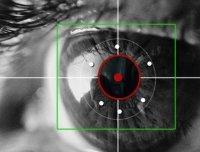 VR注视点渲染延迟测试:未达理想水平,但已够用