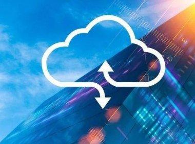 预告|2020-2021年中国云计算产业全景洞察研究报告